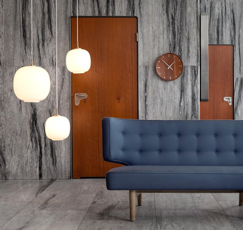 Brand Focus – Louis Poulsen Radiohus Pendant Light VL45-1.jpg