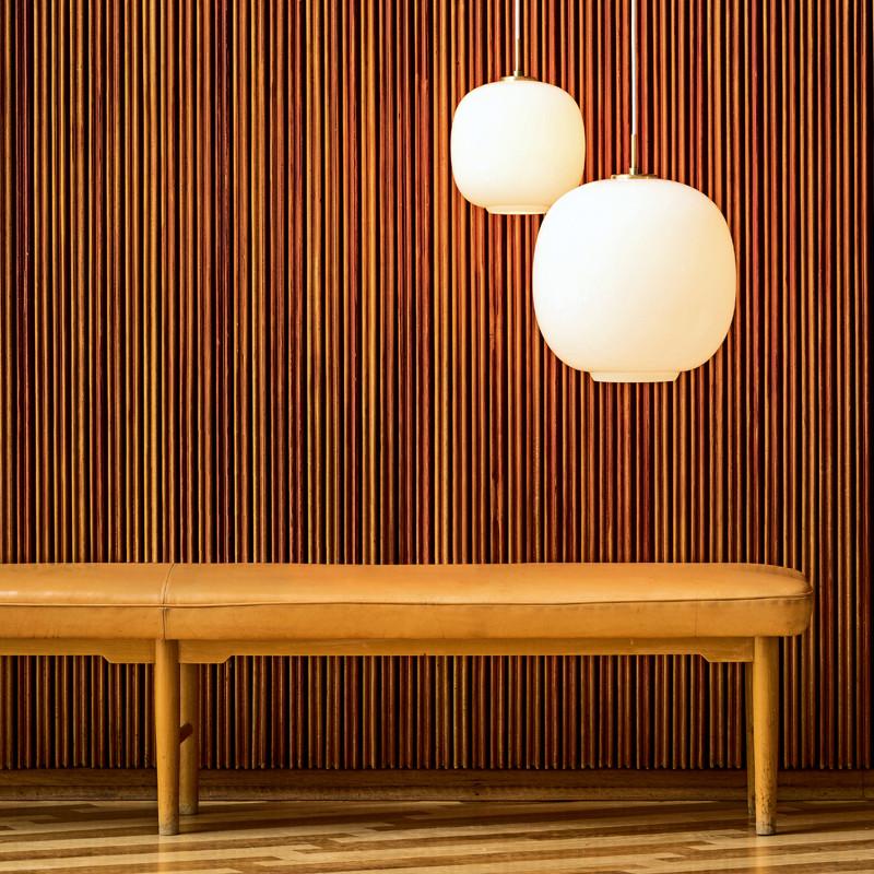 Brand Focus – Louis Poulsen Radiohus Pendant Light VL45.jpg