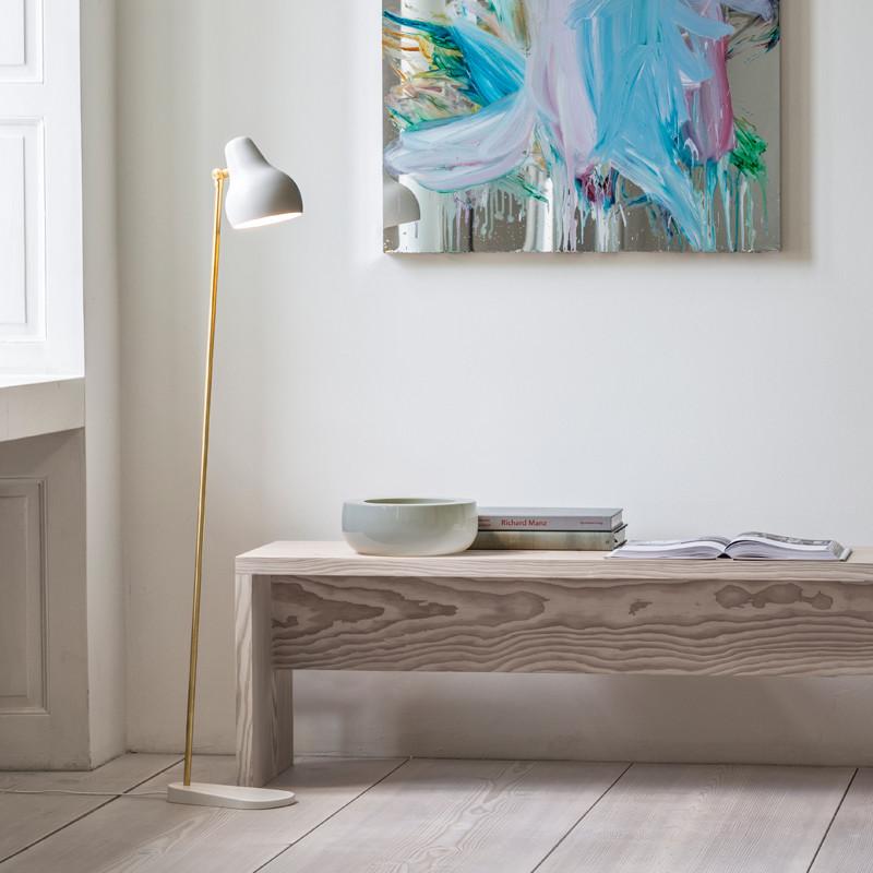 Brand Focus – Louis-Poulsen-VL38-Floor-Lamp.jpg
