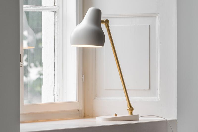 Brand Focus – Louis Poulsen VL48 Table Lamp.jpg