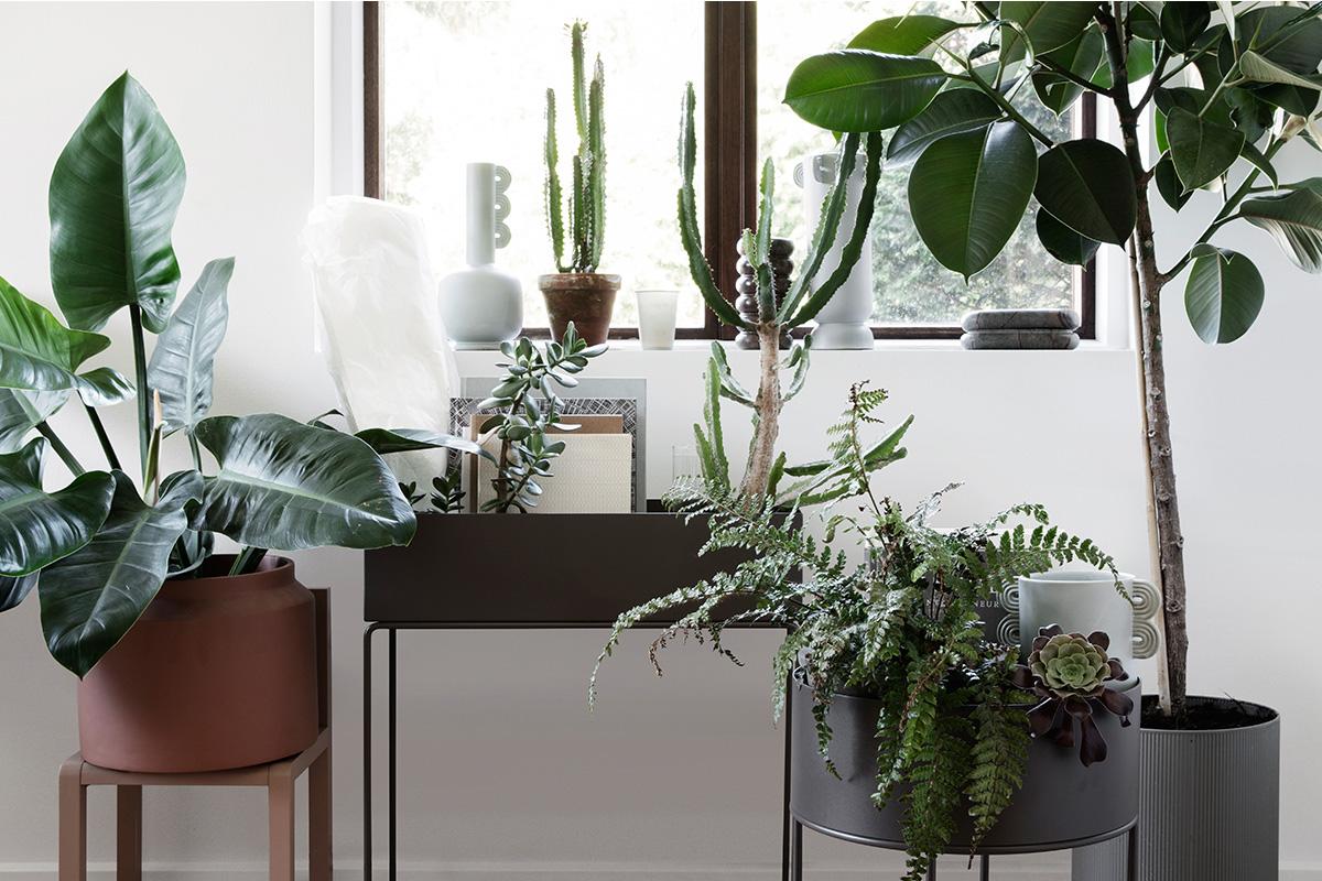 Ferm Living Plant Boxes