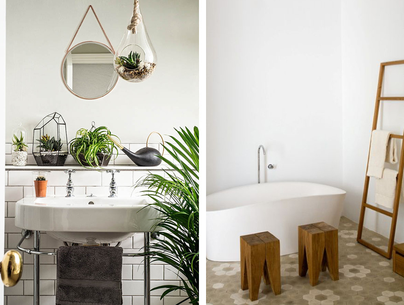 Bringing the outdoors indoors – Nest.co.uk Room Edit – Bathroom.jpg