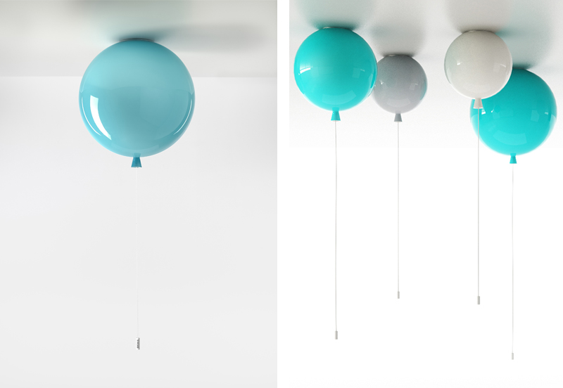 Brokis-Memory-Ceiling-Light.jpg
