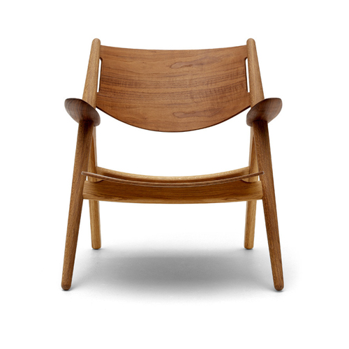 Retro Furniture – Instant heirlooms: invest in classic, mid-century furniture now, as a new ruling will see its value rocket…