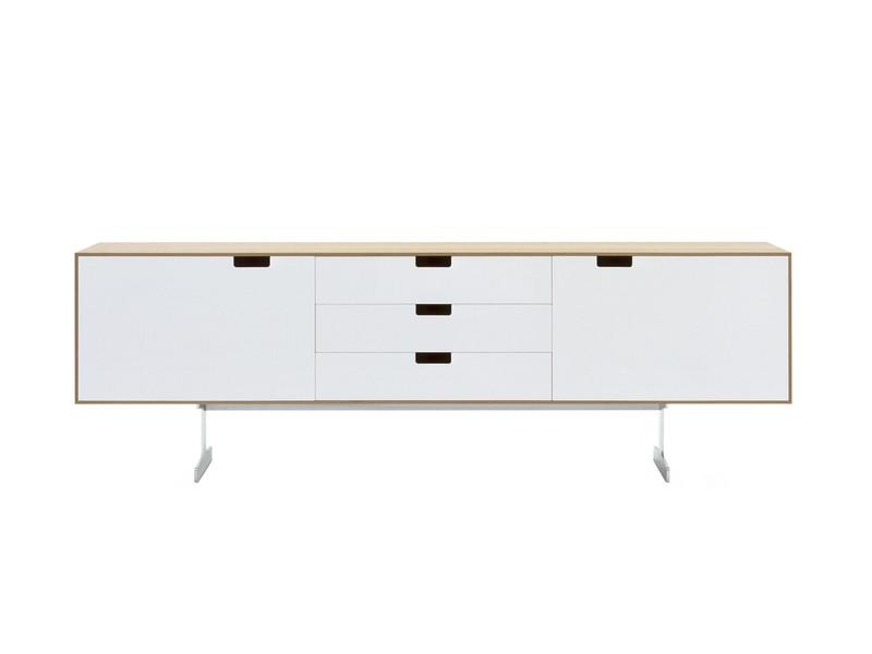 Cappellini-Simplon-Sideboard.jpg