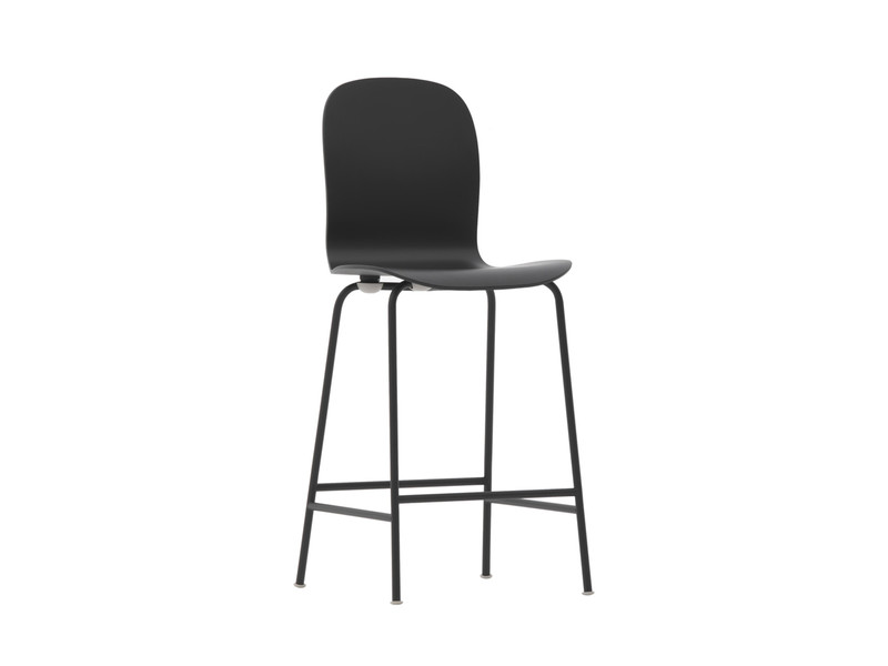 Cappellini-Tate-Color-Bar-Stool.jpg