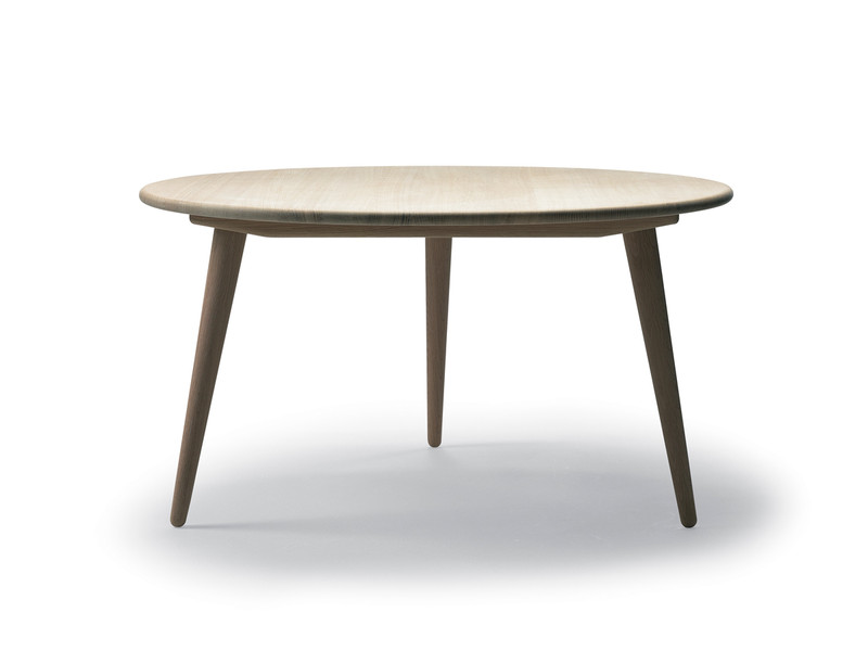 Carl-Hansen-CH008-Coffee-Table.jpg