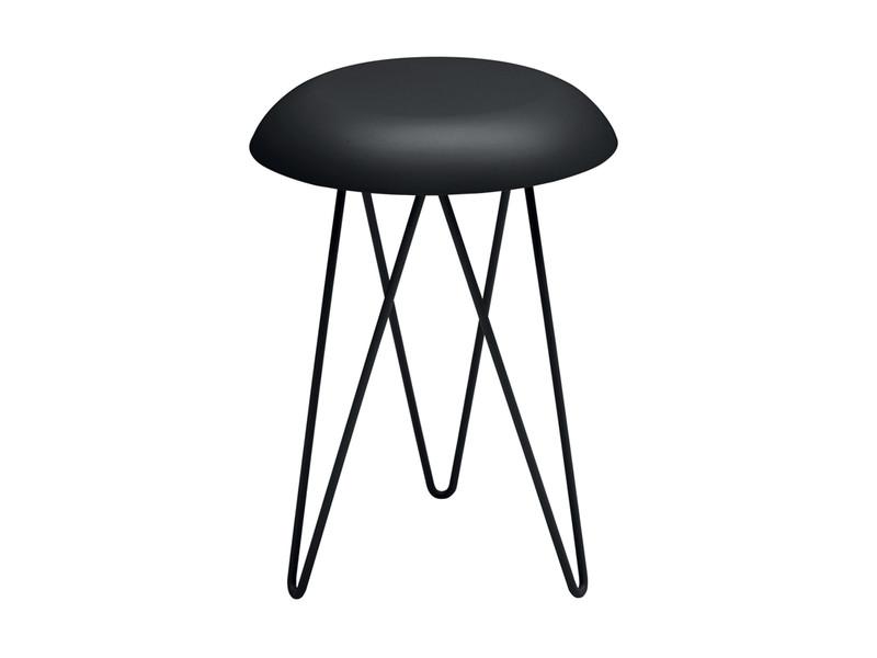 Casamania-Meduse-Side-Table-Black.jpg
