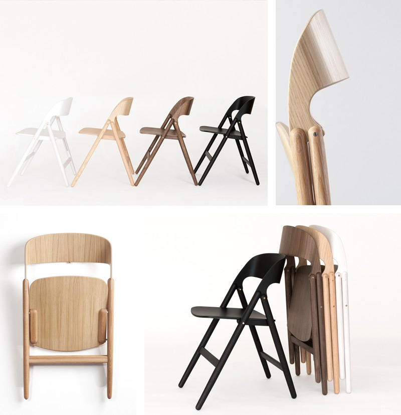 Pushing boundaries – 3 reasons to love Case Furniture – Narin Folding Chair.jpg