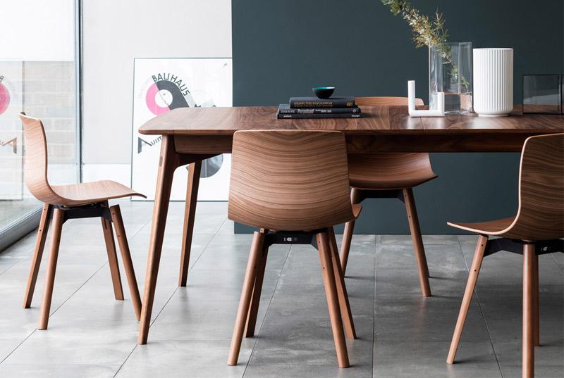 Pushing boundaries – 3 reasons to love Case Furniture – Loku Chair.jpg