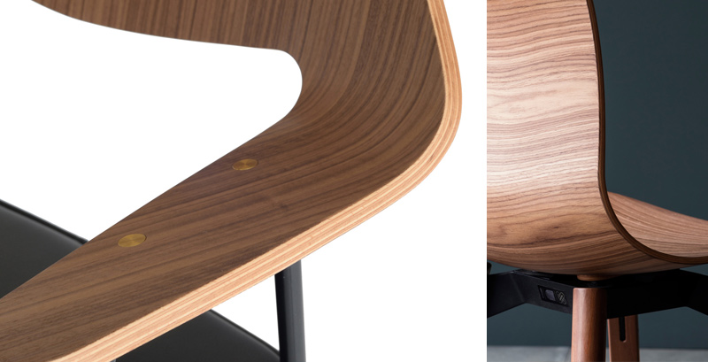 Pushing boundaries – 3 reasons to love Case Furniture – Wood manufacturing technologies.jpg