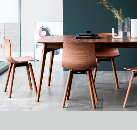 Pushing boundaries – 3 reasons to love Case Furniture