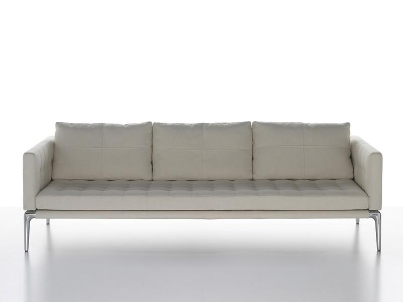 Cassina-243-Volage-Three-Seater-Sofa.jpg