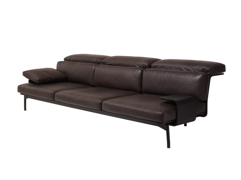 Cassina-288-Sled-Three-Seater-Sofa.jpg