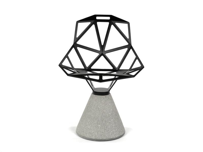 Chair-One-Concrete-Base-black_d3.jpg