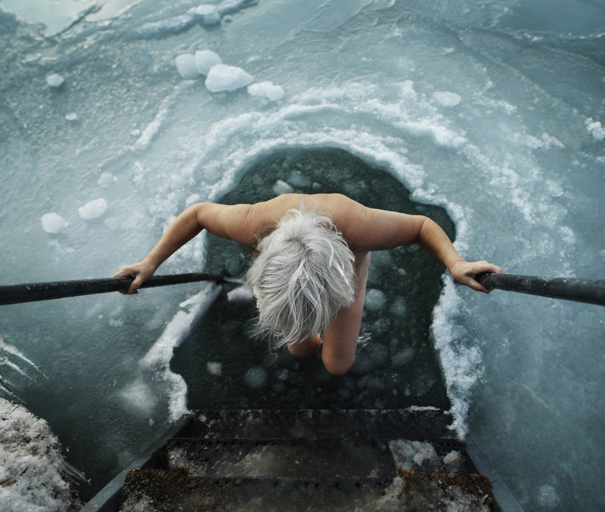 Channel-your-inner-Sisu-through-outdoor-swimming-.jpg