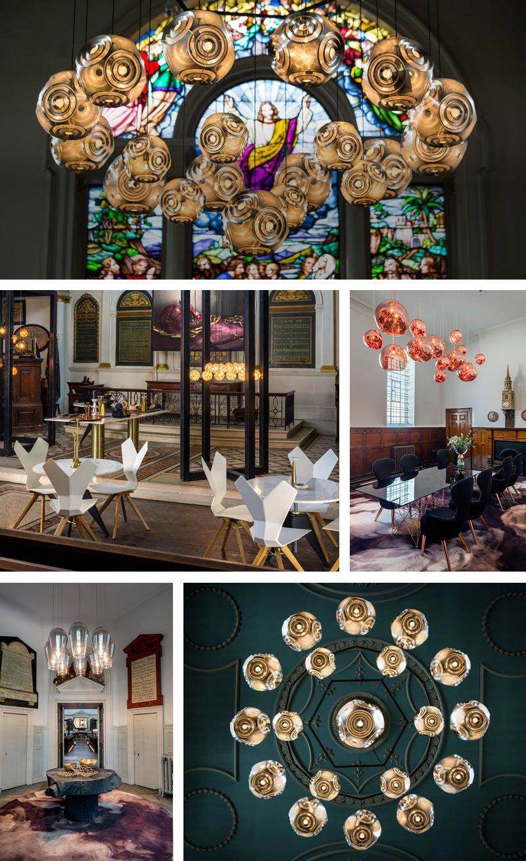 Clerkenwell Design Week Highlights  – The Church by Tom Dixon.jpg