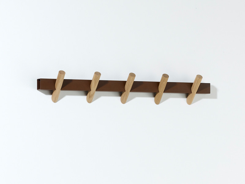 Crosscut-Coat-Hooks-Rust-5-Hooks.jpg