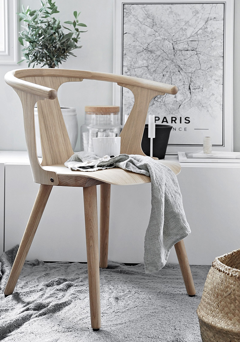Only Deco Loves – Lagom and 'life in balance' – &Tradition In Between Chair SK1.jpg