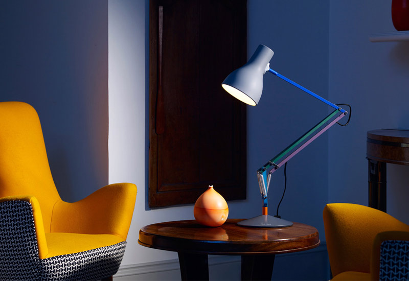 Deep-moody-shades--Anglepoise-Type-75-Desk-Lamp-Paul-Smith-Edition-Two-.jpg