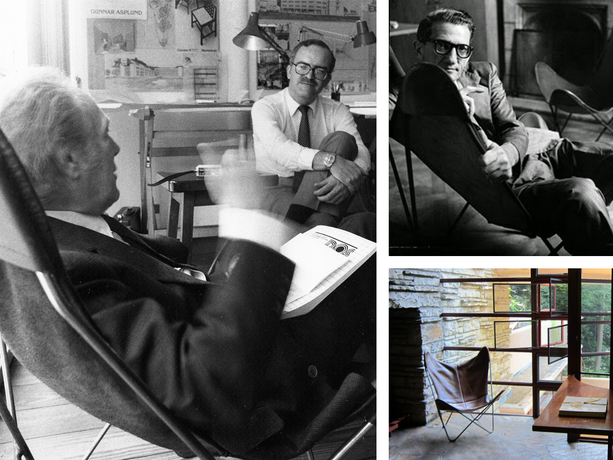 Design-Classic-Butterfly-Chair-Designers-Fallingwater.jpg