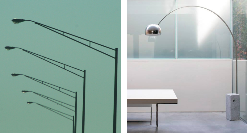 Design Icon – Flos Arco. Streetlight inspiration (far-reaching-and-diffused-illumination).jpg