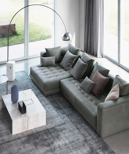 Design Icon: Flos Arco