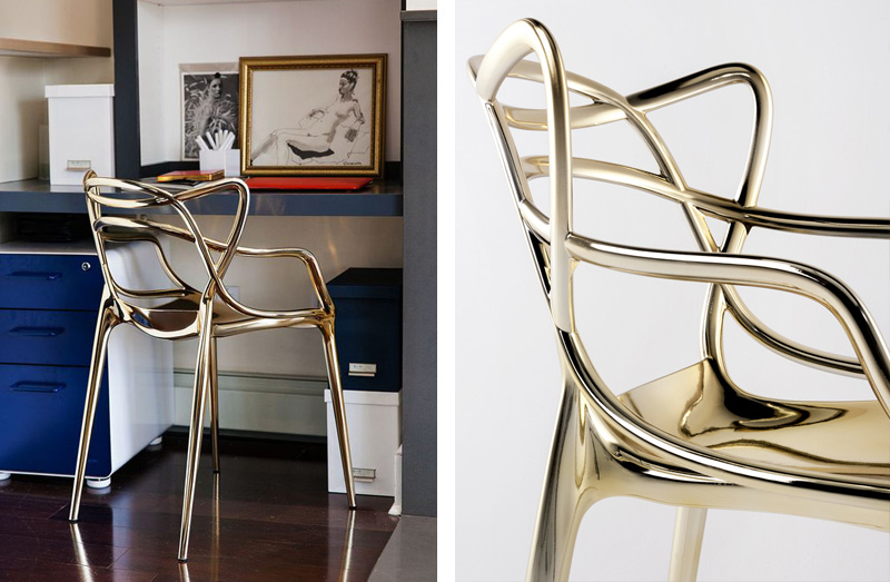 Design-Icon-Kartell-Masters-Chair-Metallic.jpg