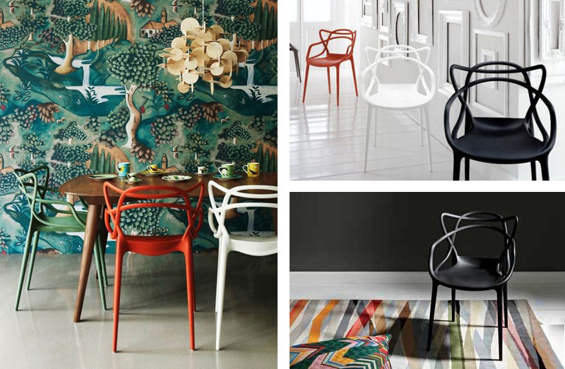 Design Icon - Kartell Masters Chair .jpg