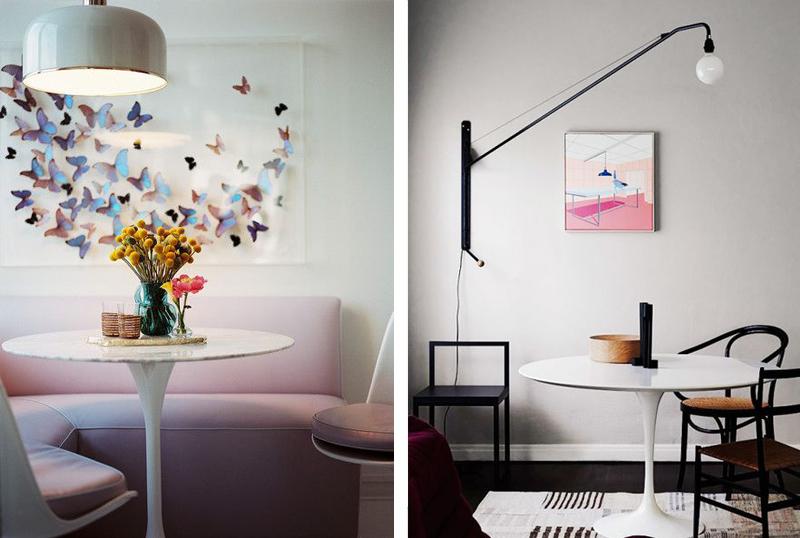 Design Icon: Knoll Saarinen Tulip Dining Table .jpg