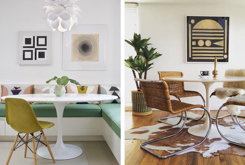 Design Icon: Knoll Saarinen Tulip Dining Table.jpg