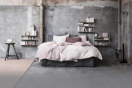 Design Tips: Bedroom