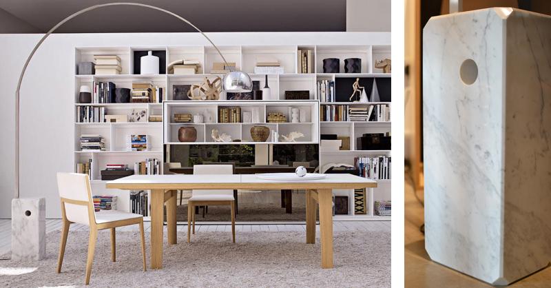Design-icon-Flos-Arco-Carrara-Marble.jpg