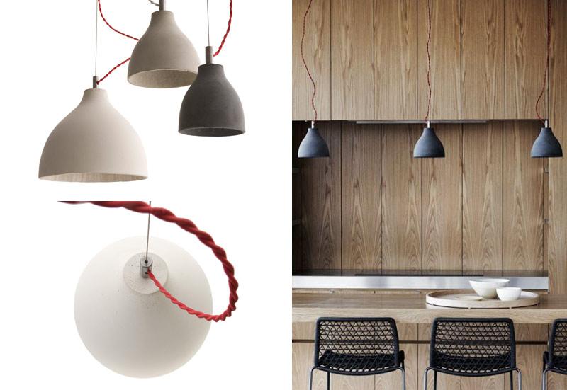 Designer Focus – Benjamin Hubert Decode Heavy Pendant Lights.jpg