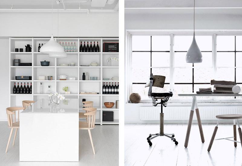 Designer Focus – Benjamin Hubert – Industrial Spin & Materials Driven Design.jpg
