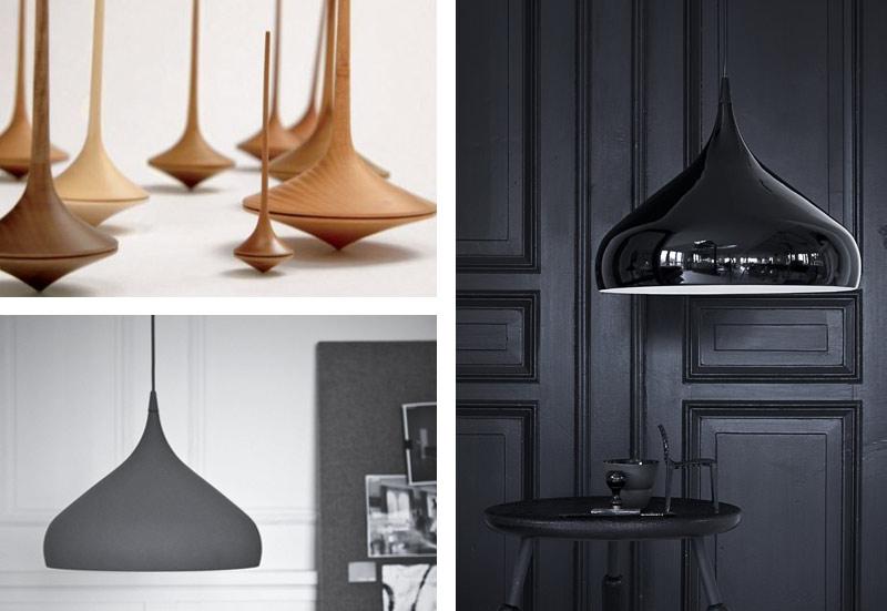 Designer Focus – Benjamin Hubert Spinning Light BH2 Short & Spinning Top Inspiration.jpg