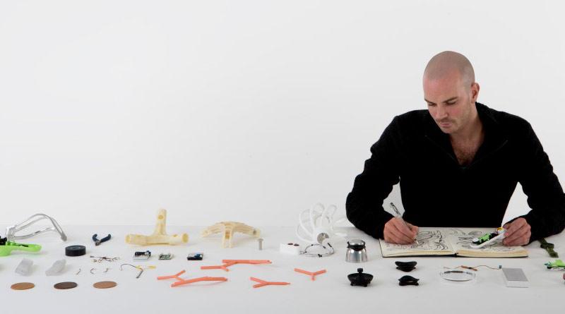 Designer Focus – Benjamin Hubert.jpg