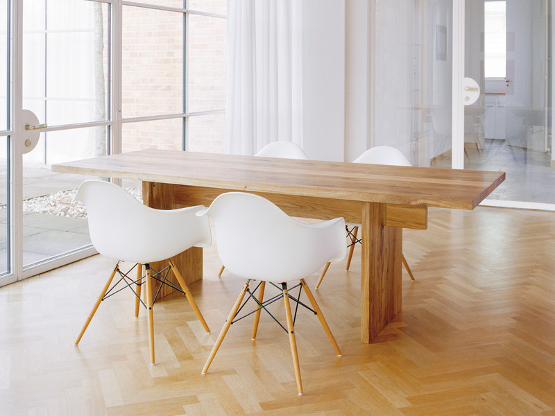 E15-TA02-Japan-Dining-Table.jpg