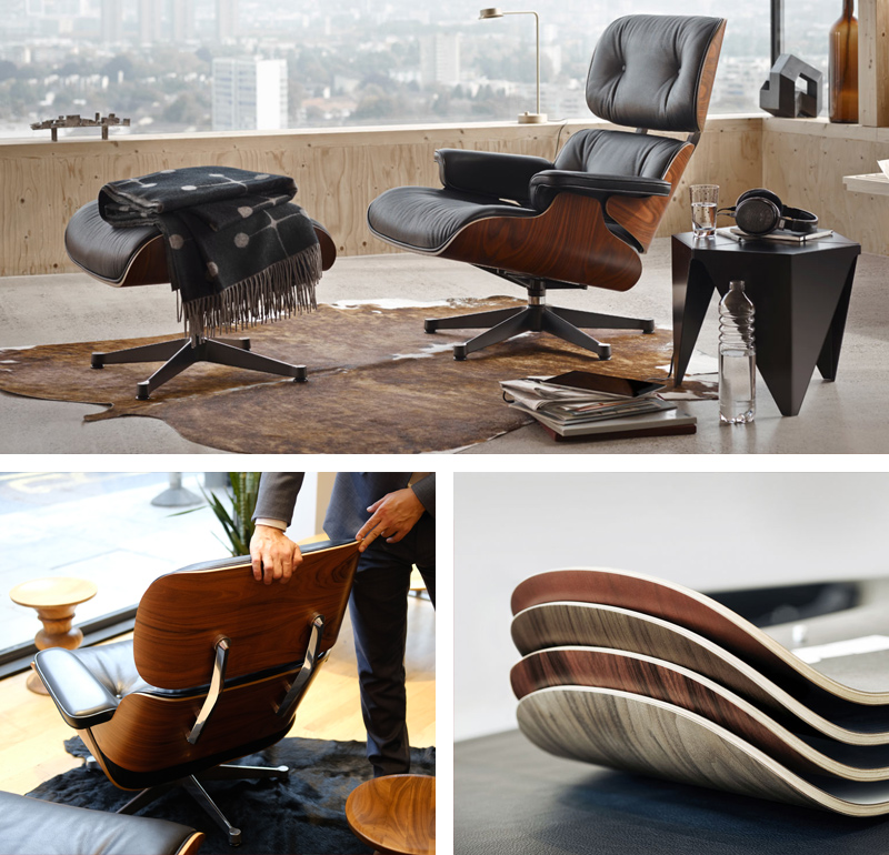 Eames-Lounge-Chair.jpg