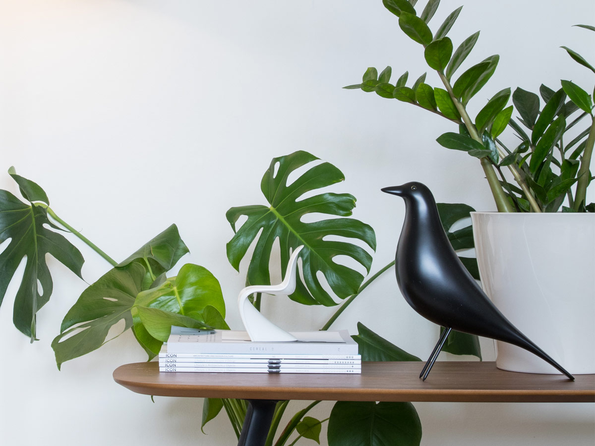 Vitra Eames House Bird.jpg
