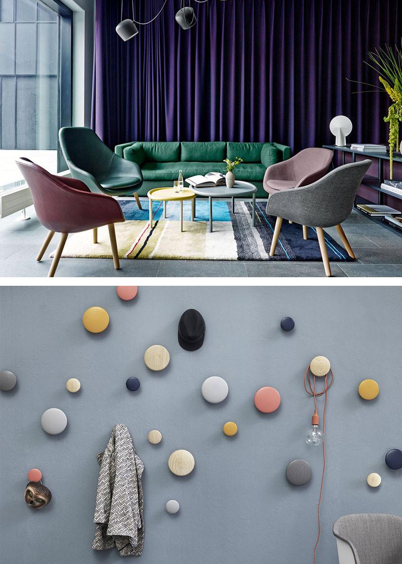 Faded-Jewel-tones-and-pastel-shades-Muuto-The-dots-Coat-Hooks.jpg