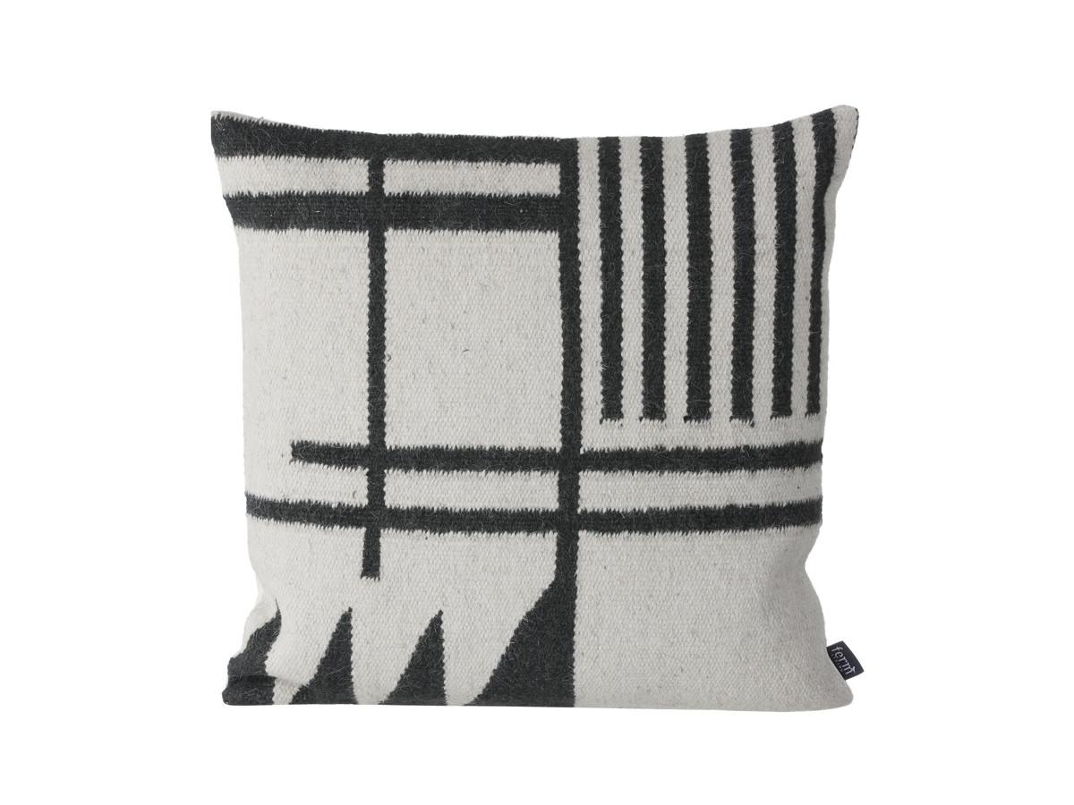 Ferm-Living-Kelim-Cushion-Black-Lines.jpg