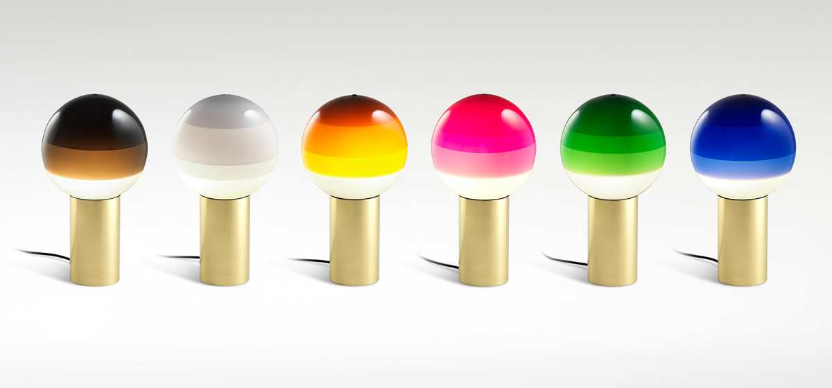 How to bring joy into your home -Marset-Dipping-Lamps.jpg