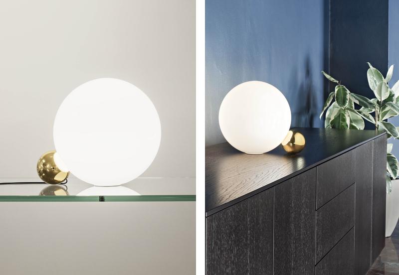 Flos-Copycat-Table-Lamp.jpg