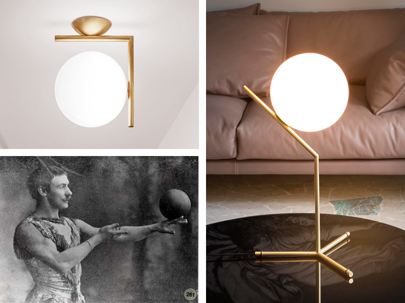 Flos-Michael-Anastassiades-IC-Lights.jpg