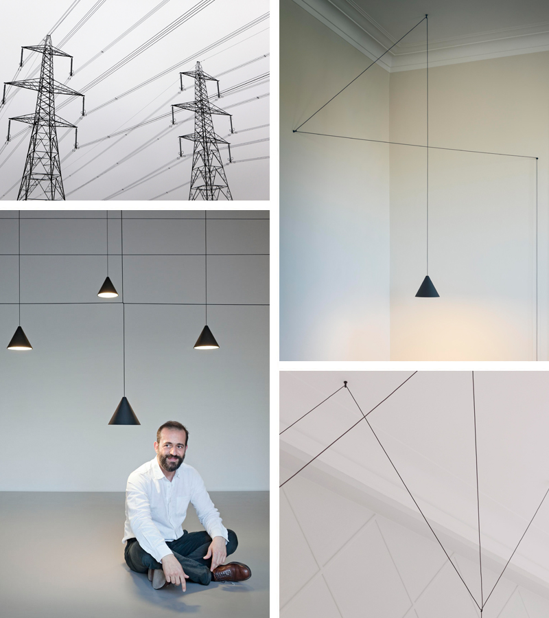 Flos-Michael-Anastassiades-String-Lights.jpg