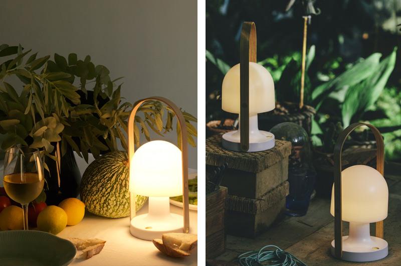 Room Edit: Dining Summer Style – Marset Followme Lamp.jpg