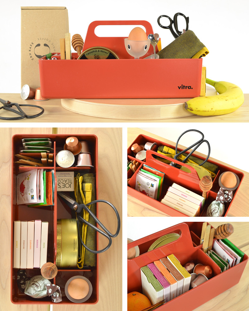 6 ways to style: your Vitra toolbox – Kitchen essentials.jpg