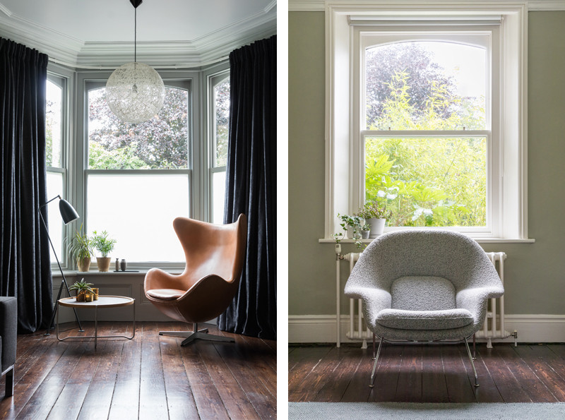 Forever-Design-Nest-co-uk-FritzHansen-Knoll.jpg