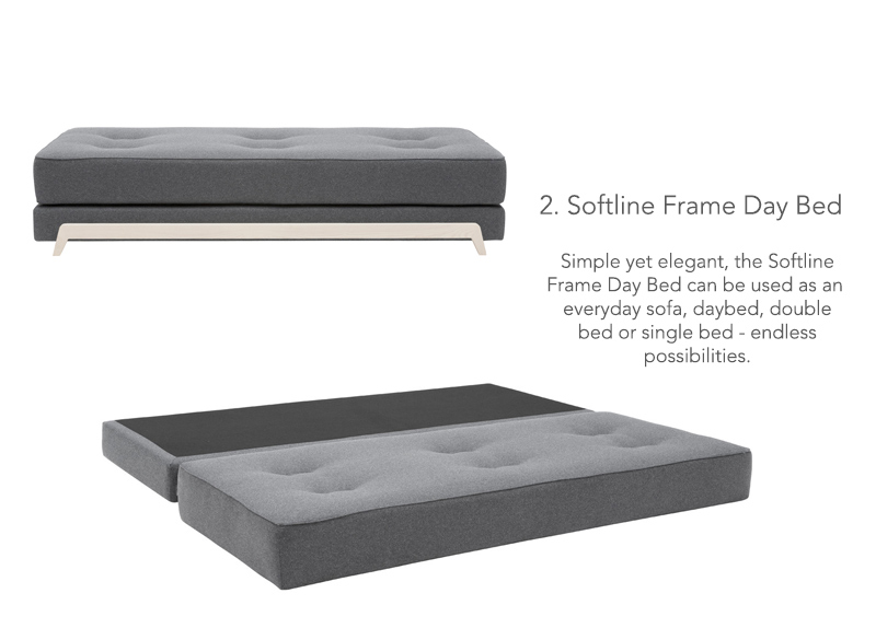 Room Edit – Guest Room – Softline Frame Bed.jpg